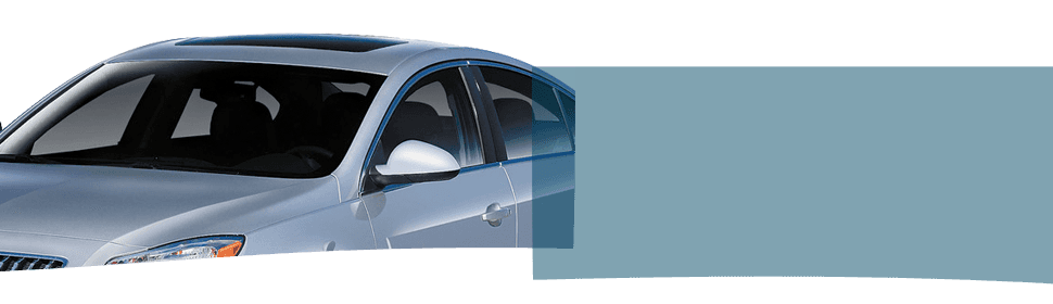 Sunroofs | Louisville, KY | Auto Sunroof, Inc.  | 502-224-8210
