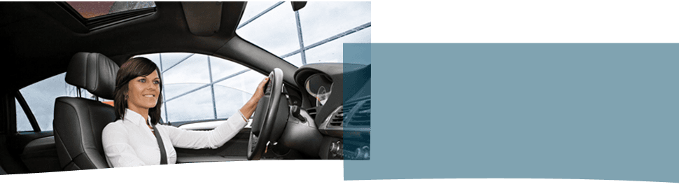Sunroof replacement | Louisville, KY | Auto Sunroof, Inc.  | 502-244-8210