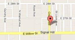 Signal Hill Automotive Repair 2648 Cherry Avenue, Signal Hill, CA 90755