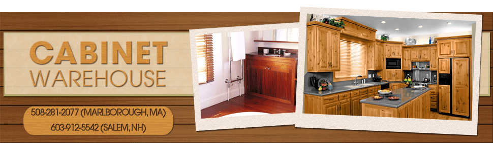 Bathroom Vanities Ma bathroom vanities marlborough, ma - cabinet warehouse