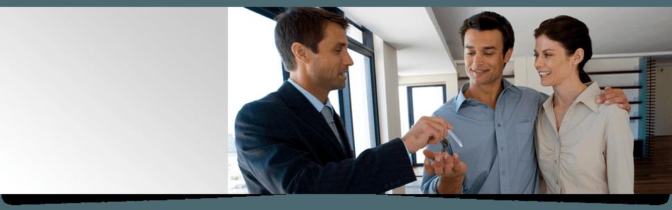 industrial estate appraisal | Hamilton, NJ | Tighue Appraisal Group | 609-581-0100