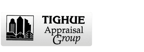 Real Estate Appraiser | Hamilton, NJ | Tighue Appraisal Group | 609-581-0100