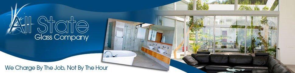Frameless shower doors alexandria va virginia home commercial glass residential glass frameless shower doors planetlyrics Gallery