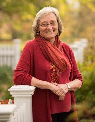 Photo of Linda Kling, Attorney