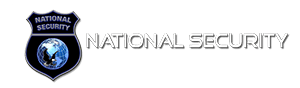 National Security LLC - Logo