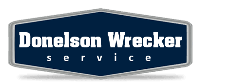 towing services | Hermitage, TN | Donelson Wrecker Service  | 615-889-6218