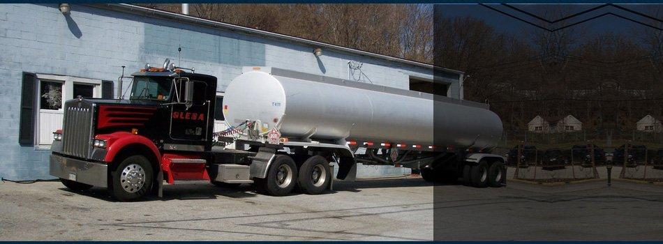 hauling   Hermitage, TN   Donelson Wrecker Service    615-889-6218