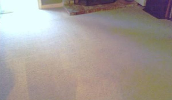 Abc Carpet Cleaners Upholstery Cleaning Rapid City Sd