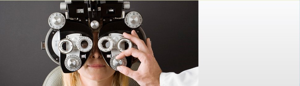 Vision | Rancho Mirage, CA | Elegant Eye Optometry Center Of Rancho Mirage | 760-469-4550