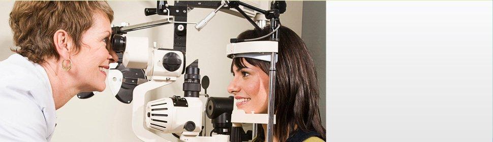Optometry care | Rancho Mirage, CA | Elegant Eye Optometry Center Of Rancho Mirage | 760-469-4550