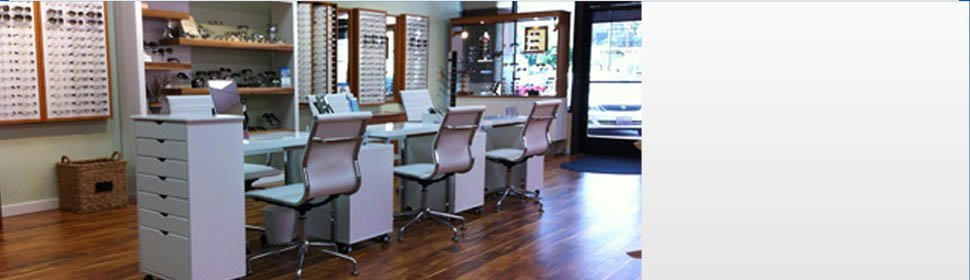 Optometry offices | Rancho Mirage, CA | Elegant Eye Optometry Center Of Rancho Mirage | 760-469-4550
