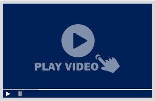 D & W Seamless Gutters Video