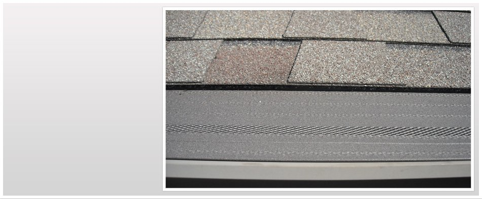 Leaf protection systems hartford wi d w seamless gutters leaf guard systems hartford wi d w seamless gutters 262 solutioingenieria Images