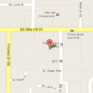 Nowka's Automotive Inc. 4268 SE Mile Hill Dr Port Orchard, WA 98366