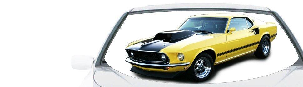 Mechanic | Hot Springs, AR | Bullett's Automotive | 501-767-4340