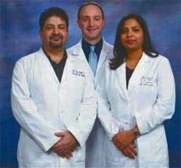Nephrology Leaders & Associates - Nephrology Leaders & Associates