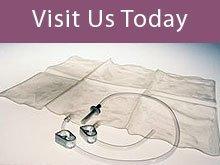 Health Care Services - Bay City, TX - Nephrology Leaders & Associates