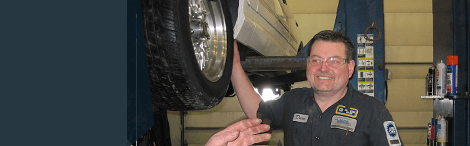 Auto Maintenance | Greenville, MI | Jays Quality Auto Repair Shop | 616-225-9506