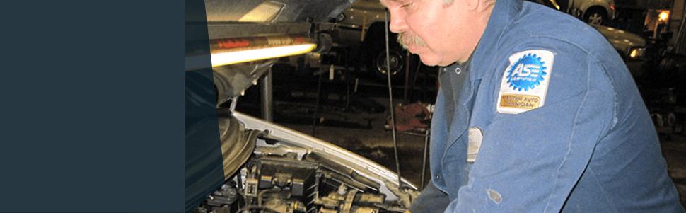 Auto Repair | Greenville, MI | Jays Quality Auto Repair Shop | 616-225-9506