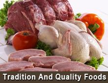 Butcher - Annville, PA - Laudermilch Meats