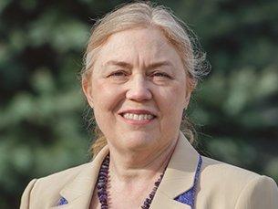 C. Megan Oltman