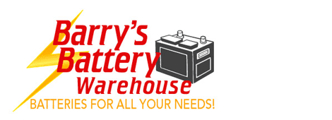 Cordless Tool Batteries | Panama City, FL | Barry's Battery Warehouse | 8507470065