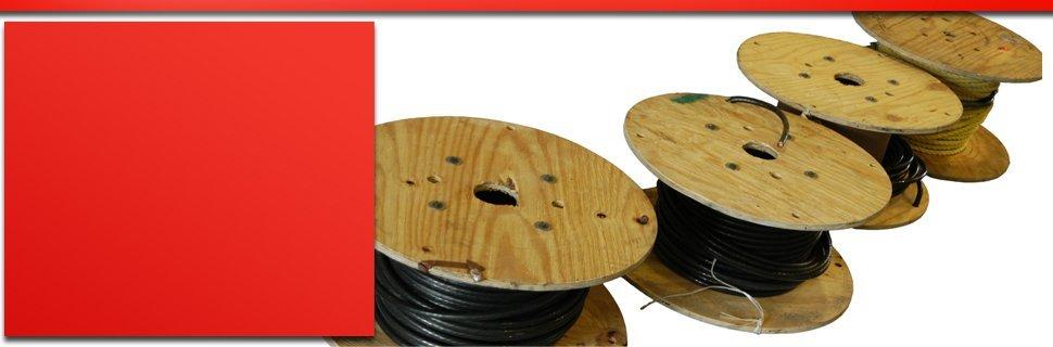 Custom Cables | Panama City, FL | Barry's Battery Warehouse | 8507470065