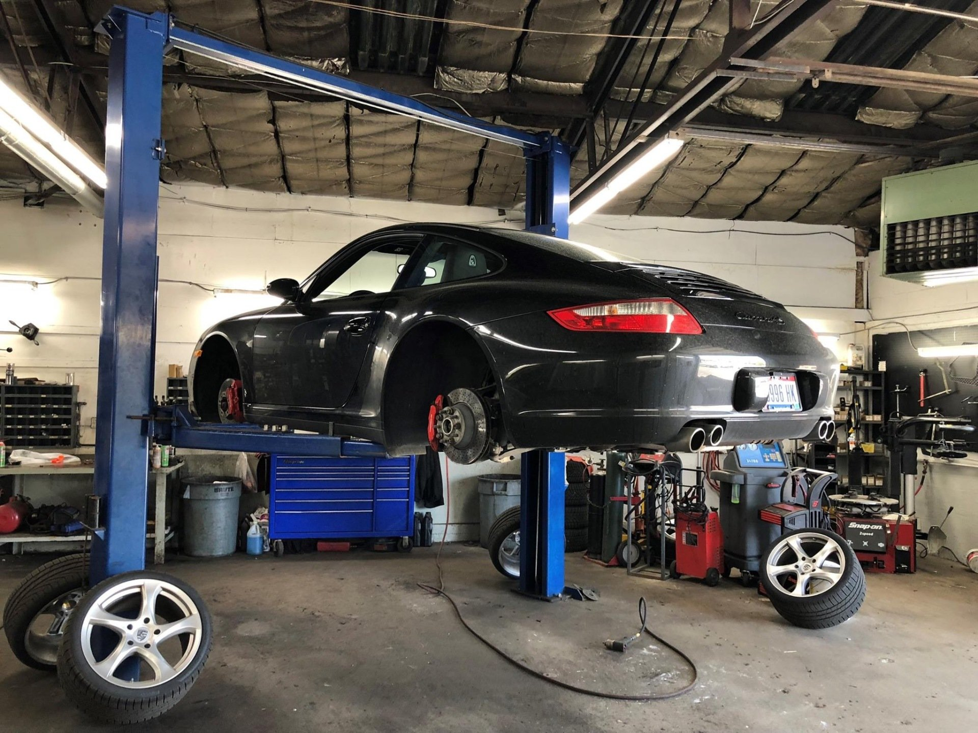 European auto service car parts columbus oh order your parts from tha for your next do it yourself project solutioingenieria Gallery
