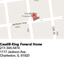 Memorial And Cremation Services - Charleston, IL - Harper-Swickard Funeral Home
