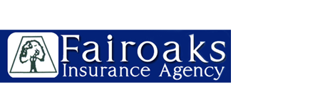 Fairoaks Insurance Agency, Ltd