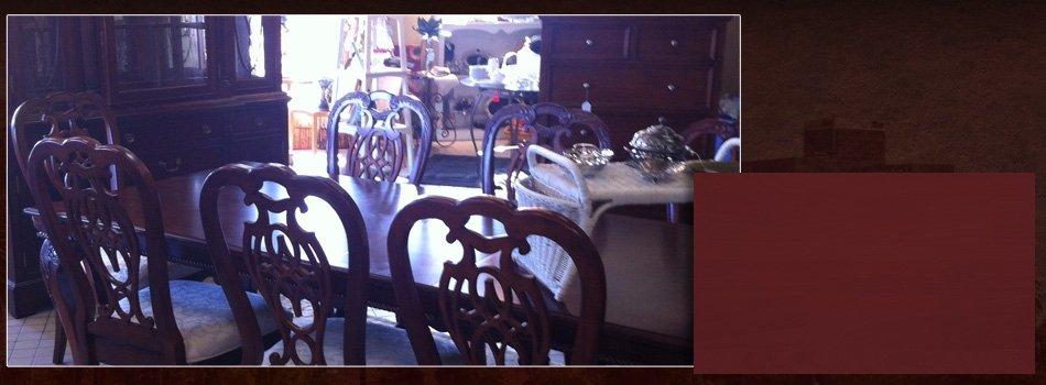 Home Decor More Consignment Modesto Ca Fine Furniture