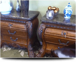 Used Furniture Modesto Ca Home Decor More Consignment
