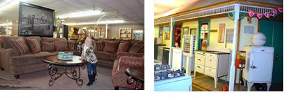 Appliances - Borger, TX - Fleming Furniture and Appliances