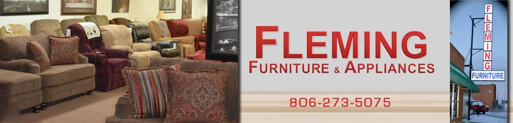 Furniture Borger Tx Fleming And Appliances