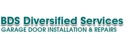 Garage Door Installations | McDonough , GA | BDS Diversified Services |  770 914