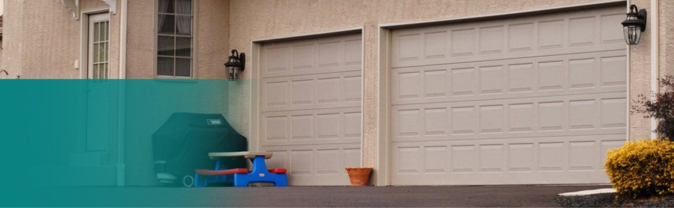 Ensure Your Belongings Are Safe In Your Garage.