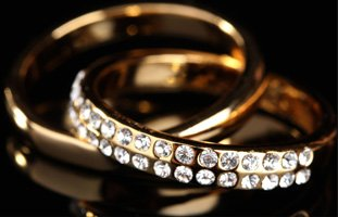 diamond trade-ins | Saugus, MA | GCA Jewelers | 781-233-5513