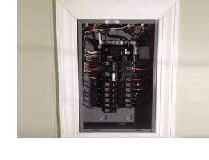 BT Electrical Services Photo Gallery | Watertown, CT | Electrician on electrical ct cabinet, electrical ct meter, electrical ct box,