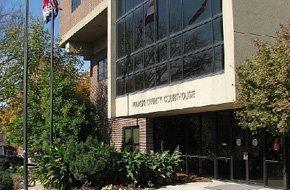 Criminal Law   Waynesville, MO   Deborah Hooper Attorney at Law   573-774-0095