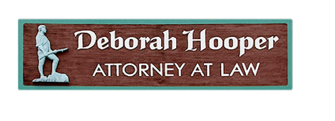 Criminal Law | Waynesville, MO | Deborah Hooper Attorney at Law | 573-774-0095