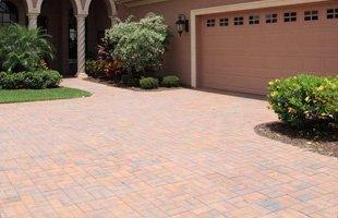 Concrete driveways | Edgerton, KS | Professional Finish Concrete | 913-498-9465