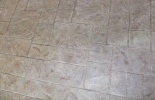 Concrete replacement | Edgerton, KS | Professional Finish Concrete | 913-498-9465