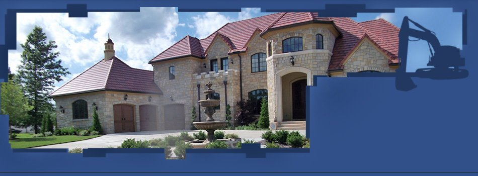 Concrete architectural accents | Edgerton, KS | Professional Finish Concrete | 913-498-9465