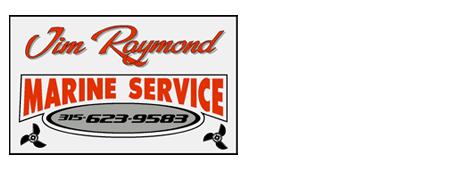 boat repair   Constantia, NY   Jim Raymond Marine Service   315-623-9583