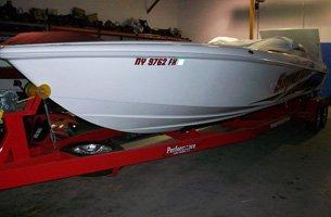boating repair   Constantia, NY   Jim Raymond Marine Service   315-623-9583
