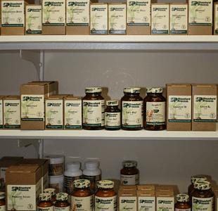 Nutritional Supplements - Lapeer, MI - Downtown Chiropractic