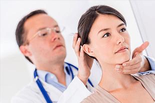 Chiropractor - Lapeer, MI - Downtown Chiropractic
