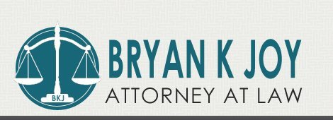 burlingon, KS lawyer | Burlington, KS | Bryan K Joy Attorney At Law | 620-364-8411