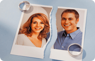 Divorce   Burlington, KS   Bryan K Joy Attorney At Law   620-364-8411