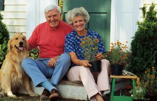 Estate Planning & Elder Law | Burlington, KS | Bryan K Joy Attorney At Law | 620-364-8411